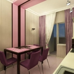 apartment71-4-8.jpg