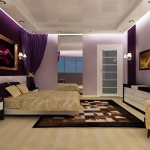 apartment71-4-9.jpg