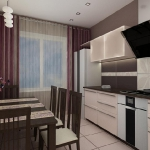 apartment71-5-4.jpg