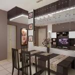 apartment71-5-5.jpg