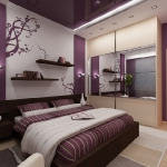 apartment71-5-8.jpg