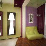 apartment71-6-4.jpg
