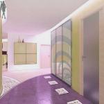 apartment71-7-1.jpg