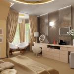 apartment72-13.jpg