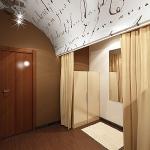 apartment72-33.jpg