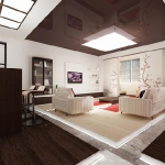 apartment73-1-3.jpg