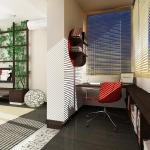 apartment73-1-12.jpg