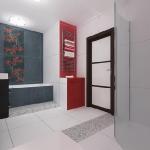 apartment73-1-18.jpg