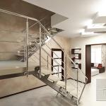 apartment73-2-6.jpg