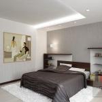 apartment73-2-10.jpg