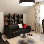 apartment73-2-12.jpg