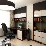apartment73-2-13.jpg