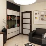 apartment73-2-14.jpg