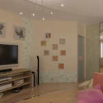 apartment74-1-1.jpg