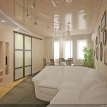 apartment74-2-7.jpg