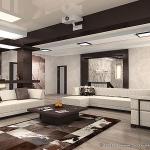 apartment76-2-2.jpg