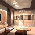 apartment76-2-9.jpg