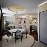 apartment77-11.jpg