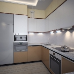 apartment77-14.jpg