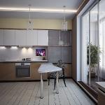 apartment77-16.jpg