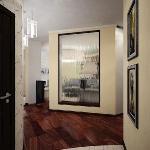 apartment77-2.jpg