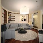 apartment77-3.jpg