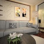 apartment77-4.jpg