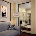 apartment77-5.jpg