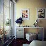 apartment77-23.jpg