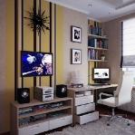 apartment77-26.jpg