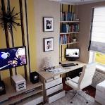 apartment77-30.jpg