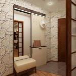 apartment78-4.jpg