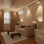 apartment78-6.jpg