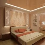 apartment78-12.jpg