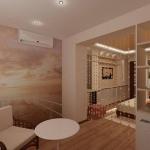 apartment78-16.jpg
