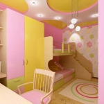 apartment78-20.jpg