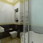 apartment78-24.jpg