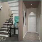 apartment80-1-1.jpg