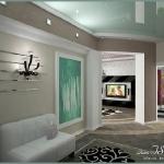 apartment80-1-2.jpg