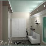 apartment80-1-3.jpg