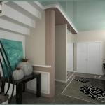 apartment80-1-4.jpg