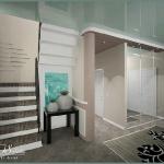 apartment80-1-6.jpg