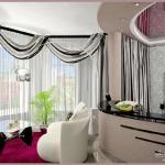 apartment80-1-13.jpg