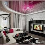 apartment80-1-8.jpg