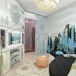 apartment81-1-3.jpg