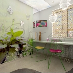 apartment81-1-5.jpg