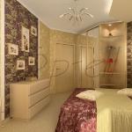 apartment81-2-5.jpg