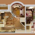 apartment81-3-12.jpg