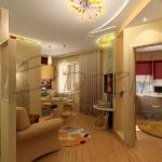 apartment81-3-3.jpg