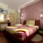 apartment81-3-6.jpg